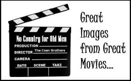 "Great Images from Great Movies (2) – ""No Country for Old Men"""