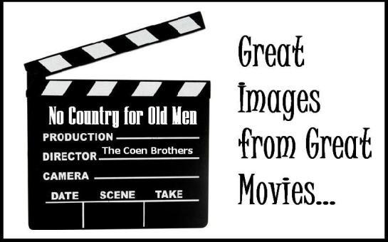 Coen Images