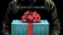 """REVIEW: """"The Gift""""(2015)"""