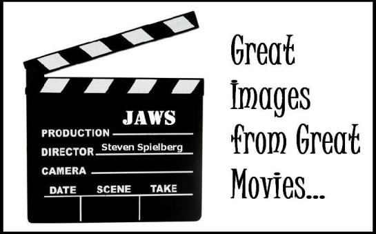 GREAT JAWS