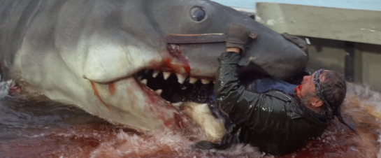 JAWS3
