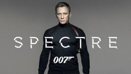"""REVIEW: """"Spectre"""""""
