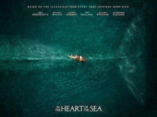 HEARTposter