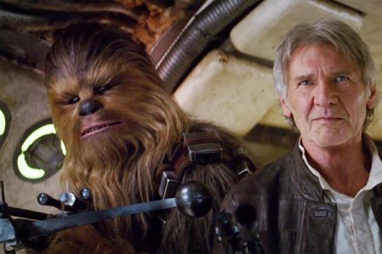 Star Wars3