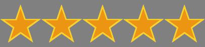 5 STARSs