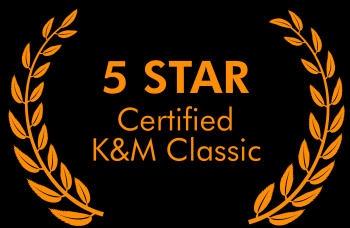 5STAR K&M