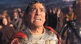 """REVIEW: """"Hail, Caesar!"""""""