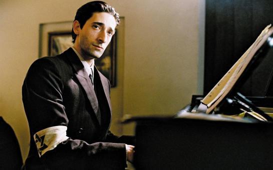 Pianist1