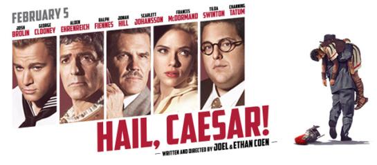 caesar-poster