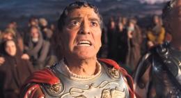 "TAKE TWO: Re-Reviewing ""Hail,Caesar!"""