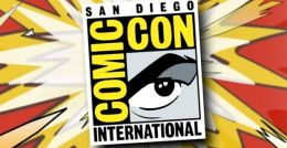 The Biggest Trailers From San Diego Comic-Con2016