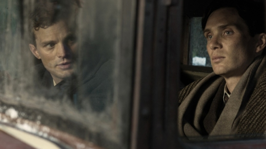 anthropoid1
