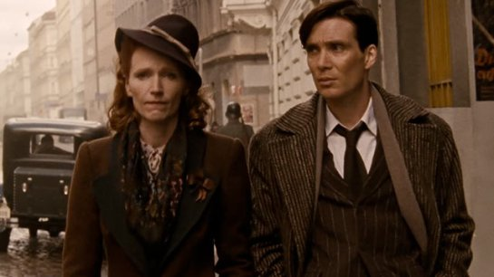 anthropoid2.jpg (545×307)