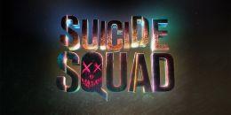 """REVIEW: """"Suicide Squad"""""""