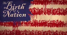"""REVIEW: """"The Birth of a Nation""""(2016)"""