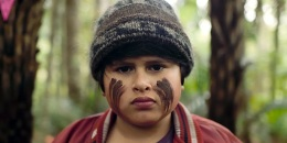 """REVIEW: """"Hunt for the Wilderpeople"""""""