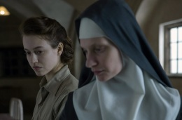 """REVIEW: """"The Innocents"""""""