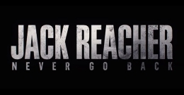 """REVIEW: """"Jake Reacher: Never GoBack"""""""