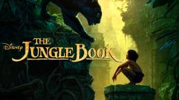 "REVIEW: ""The Jungle Book"" (2016)"