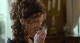 """REVIEW: """"Love & Friendship"""""""