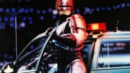 """Remember this trailer? – """"Robocop"""" (1987)"""