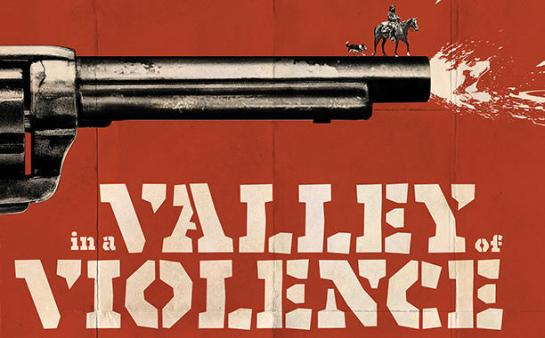 valley-poster