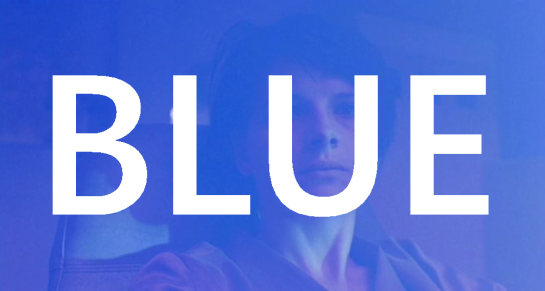 blue-poster