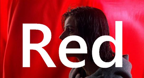 redposer