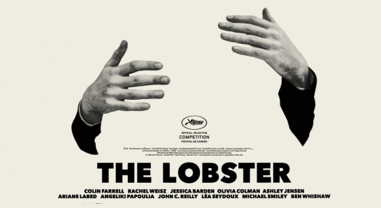 lobster-poster