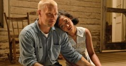 "REVIEW: ""Loving"""