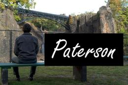 """REVIEW: """"Paterson"""""""