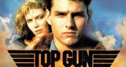 """Remember this trailer? #4 – """"Top Gun""""(1986)"""