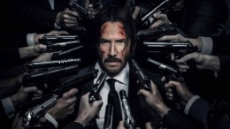 """REVIEW: """"John Wick: Chapter2"""""""