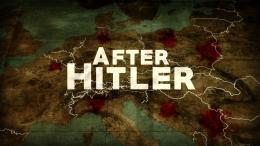 "REVIEW: ""After Hitler"""