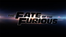 "REVIEW: ""The Fate of the Furious"""