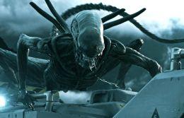 """REVIEW: """"Alien: Covenant"""""""