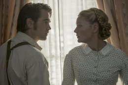 "REVIEW: ""The Beguiled"""