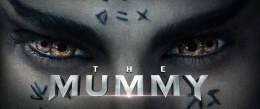 "REVIEW: ""The Mummy"" (2017)"