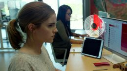 "REVIEW: ""The Circle"""