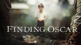 "REVIEW: ""Finding Oscar"" (2017)"