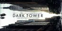 """REVIEW: """"The DarkTower"""""""