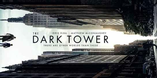 Towerposter