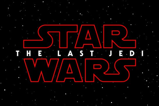Review star wars the last jedi keith the movies star wars fans had ten years of anticipation built up since the last movie and when disney purchased the property malvernweather Image collections