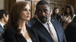 "REVIEW: ""Molly's Game"""