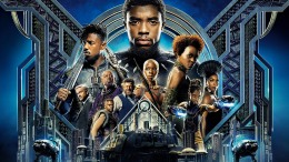 """REVIEW: """"Black Panther"""""""