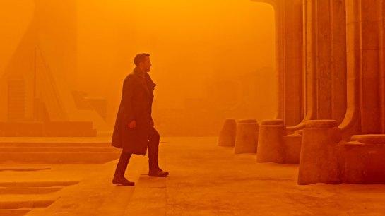 Film/ Blade Runner 2049