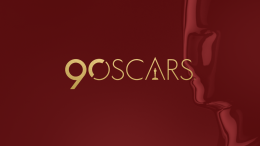 Oscar Prediction Time…