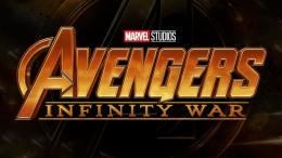 """REVIEW: """"Avengers: InfinityWar"""""""