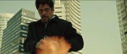 """REVIEW: """"Sicario: Day of theSoldado"""""""