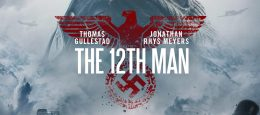 """REVIEW: """"The 12th Man""""(2018)"""